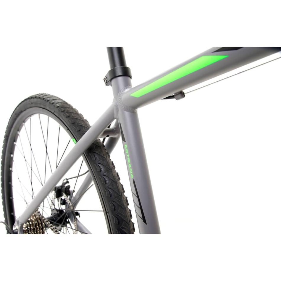 Avalanche Estrada Gravel Bike, product, variation 2