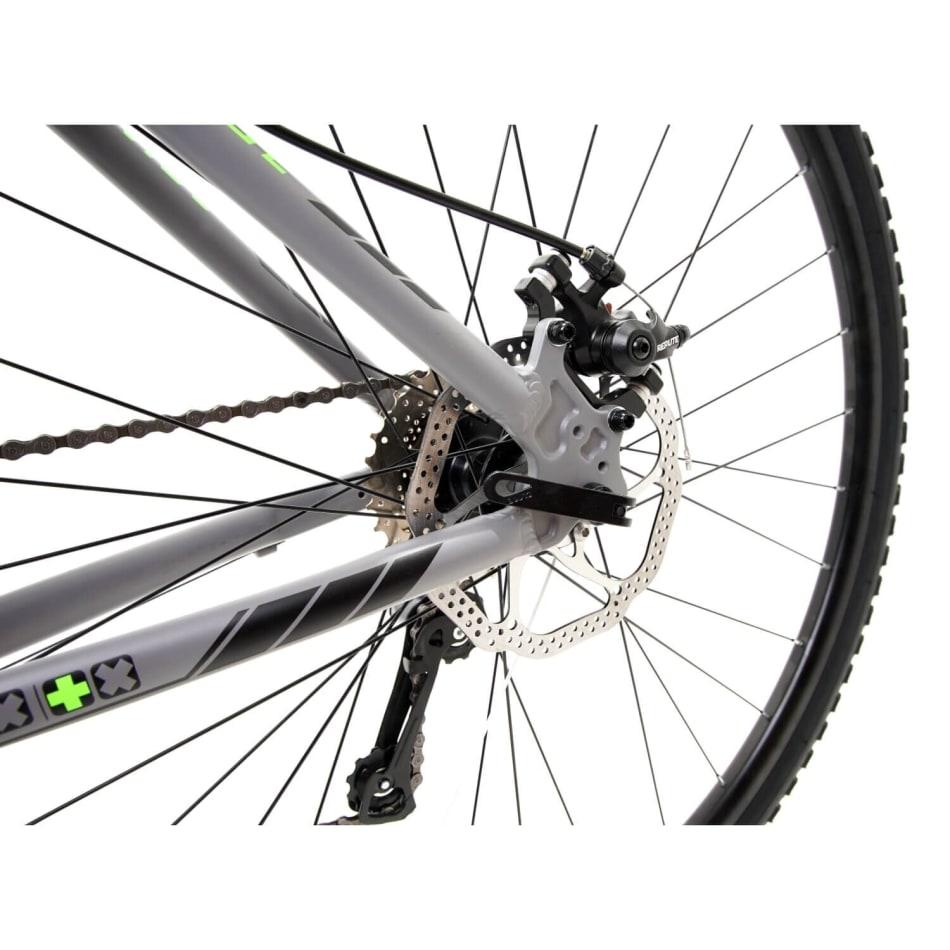 Avalanche Estrada Gravel Bike, product, variation 3