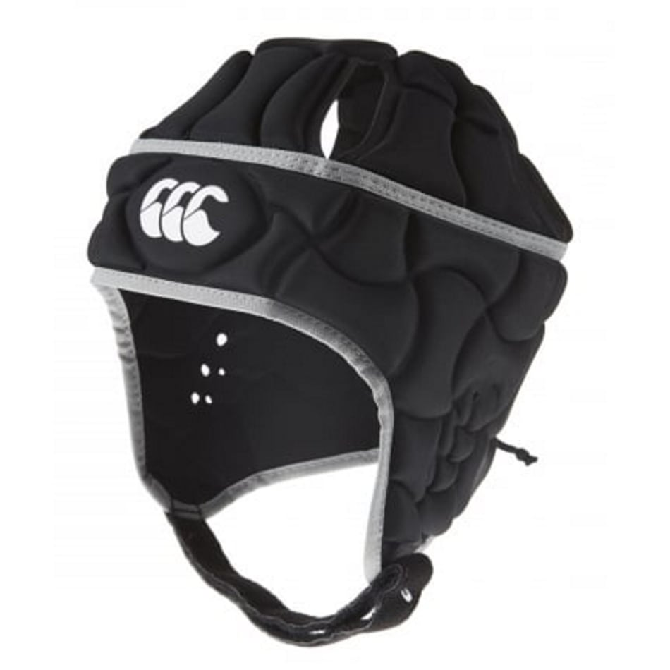 Canterbury Club Plus Junior Headguard, product, variation 2