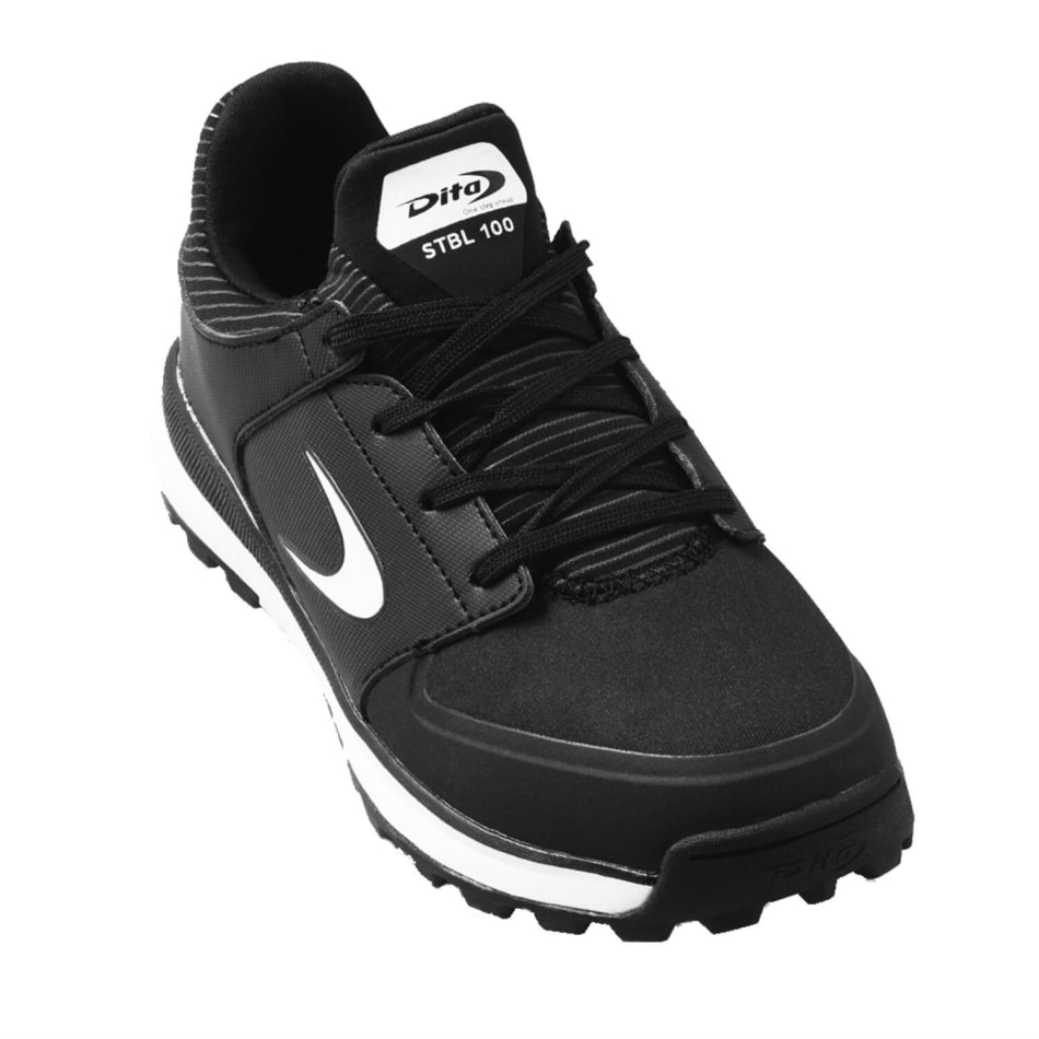 Dita Junior STBL 100 Footglove Hockey Shoes, product, variation 1