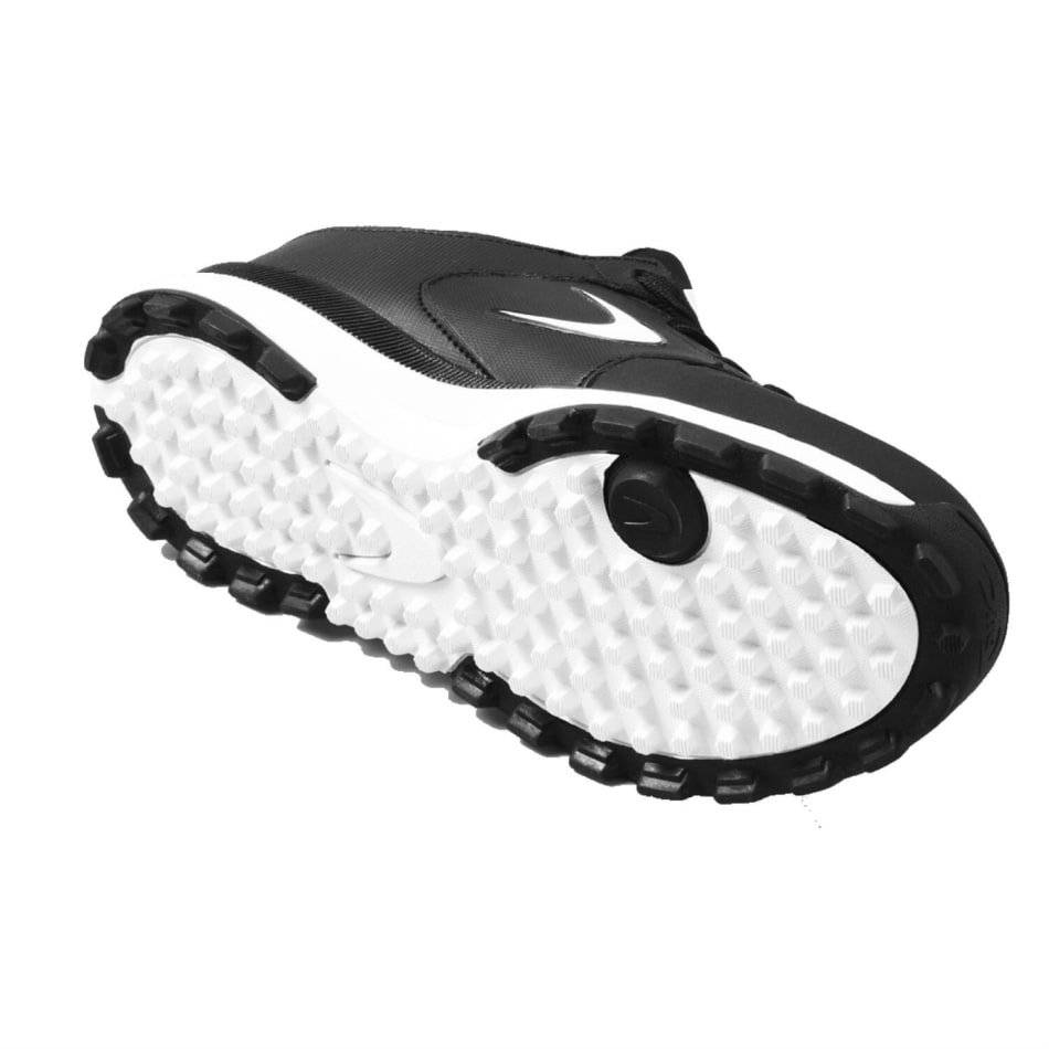 Dita Junior STBL 100 Footglove Hockey Shoes, product, variation 2