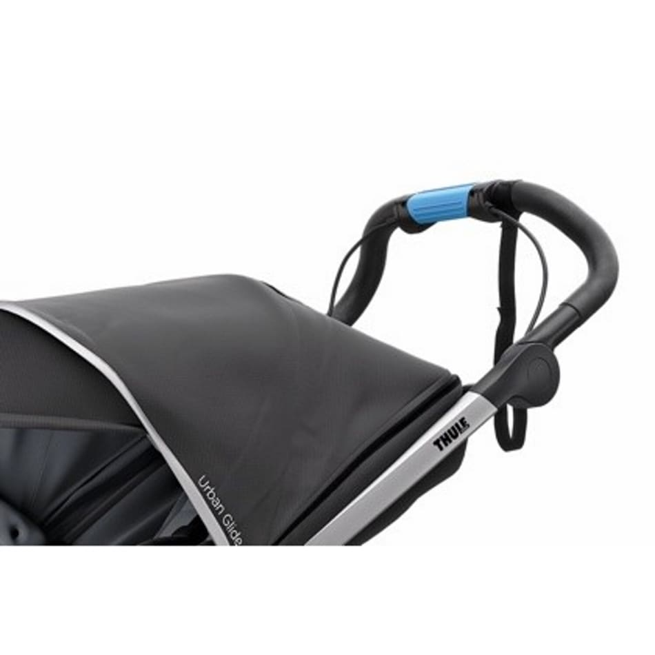 Thule Urban Glide 2 Stroller, product, variation 2