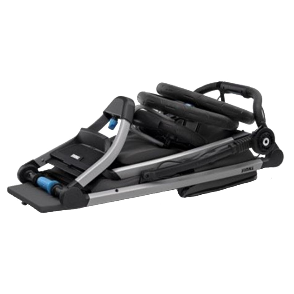 Thule Urban Glide 2 Stroller, product, variation 3
