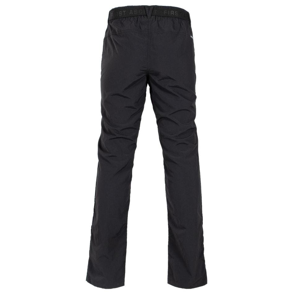 First Ascent Women's Venturest Pant, product, variation 3