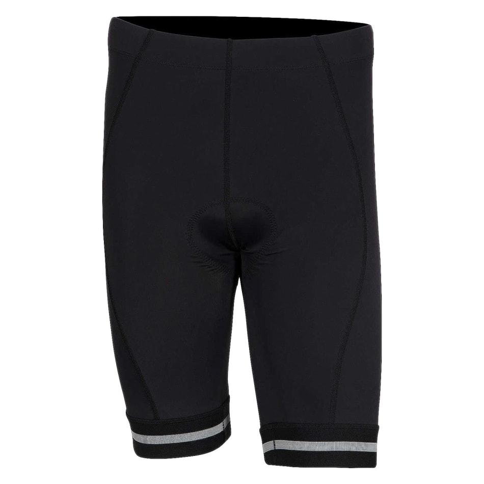 Capestorm Men's Rival Cycling Short, product, variation 1