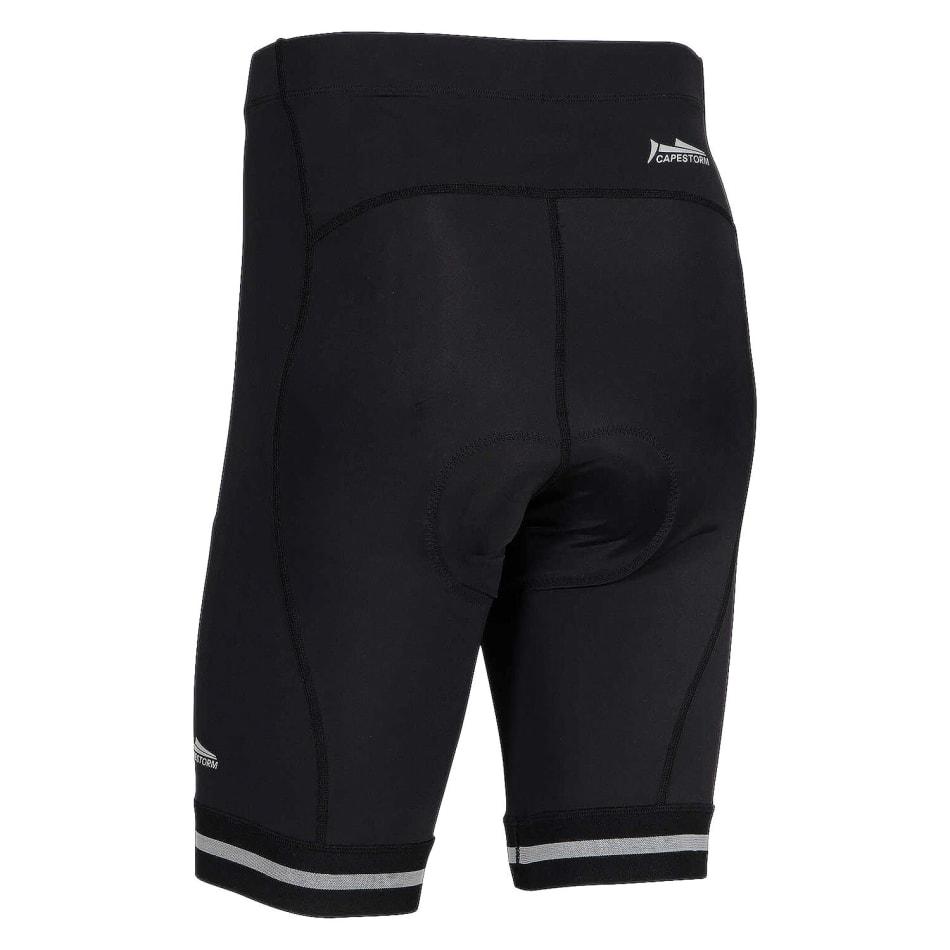 Capestorm Men's Rival Cycling Short, product, variation 3