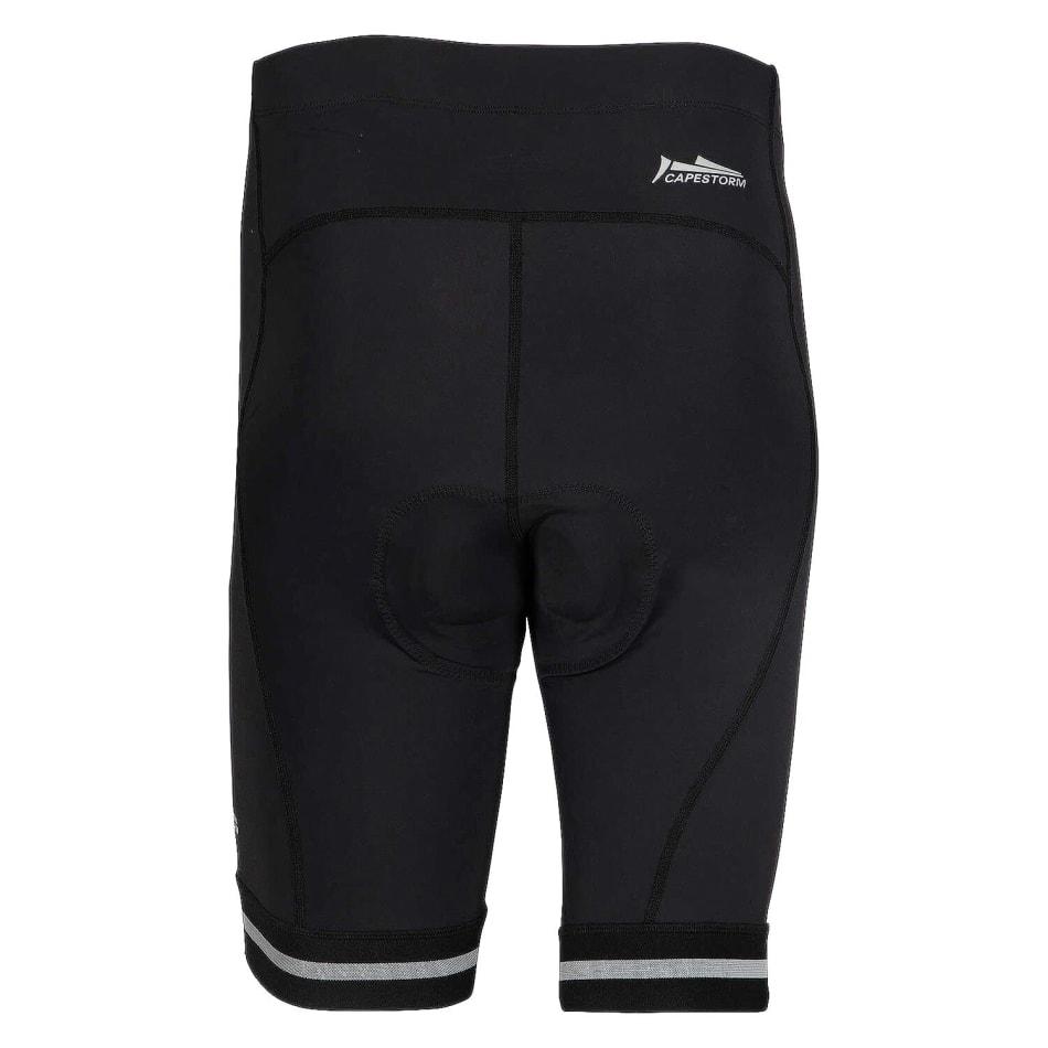 Capestorm Men's Rival Cycling Short, product, variation 4