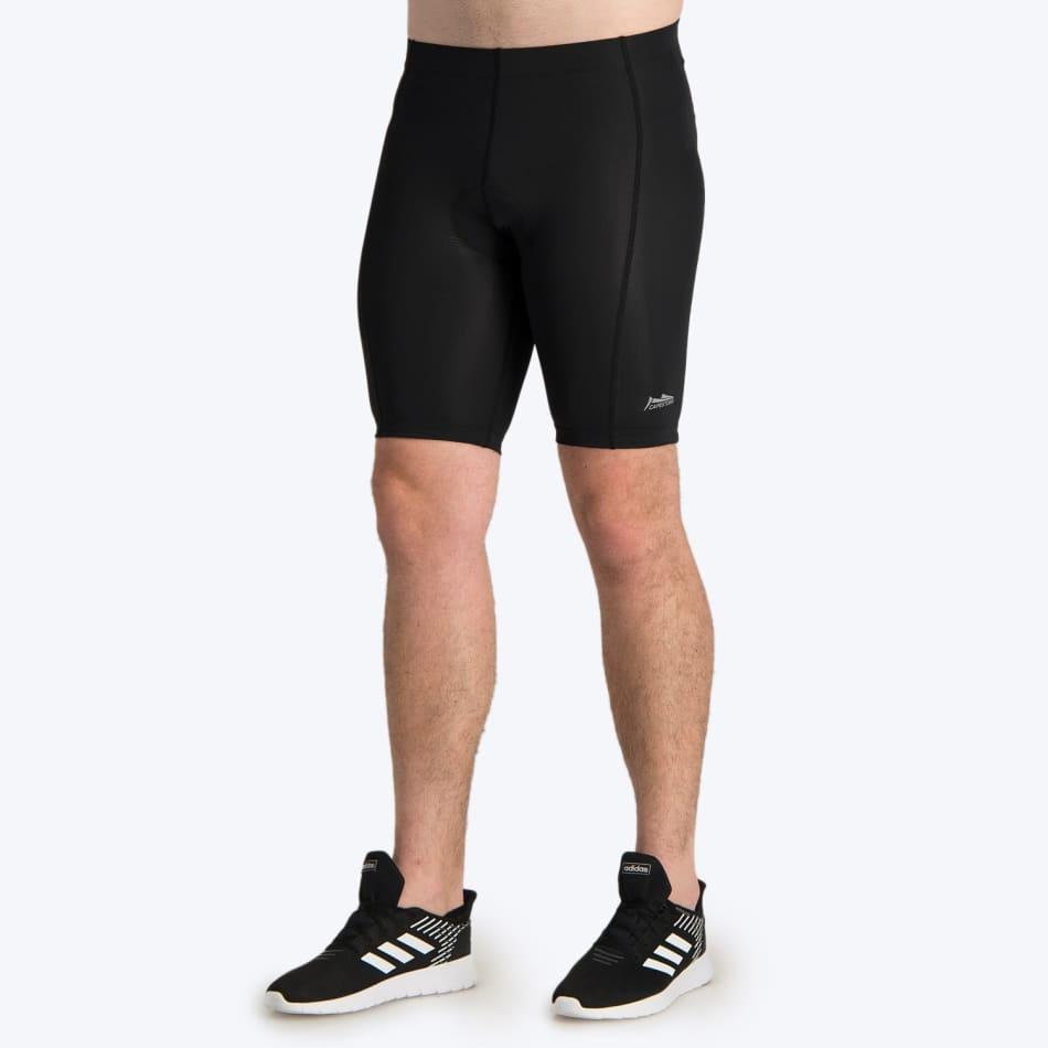 Capestorm Men's Contend Cycling Short, product, variation 3