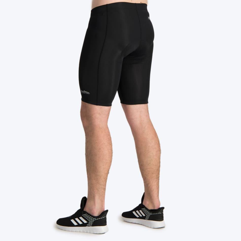 Capestorm Men's Contend Cycling Short, product, variation 5
