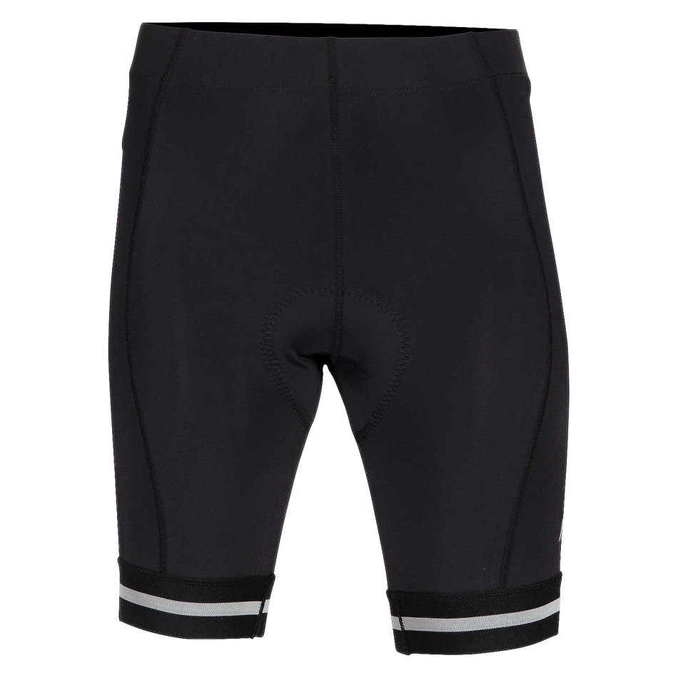Capestorm Women's Rival Cycling Short, product, variation 1