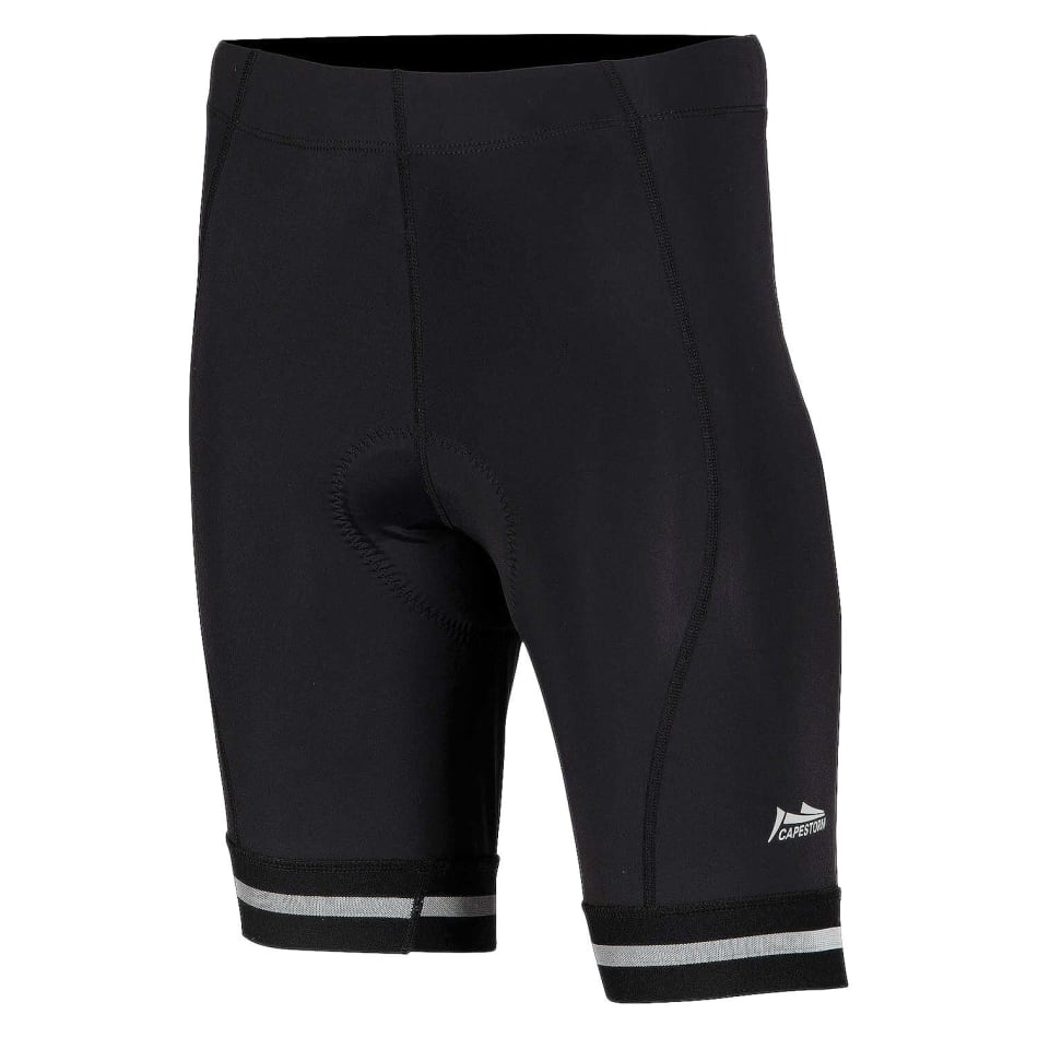 Capestorm Women's Rival Cycling Short, product, variation 2