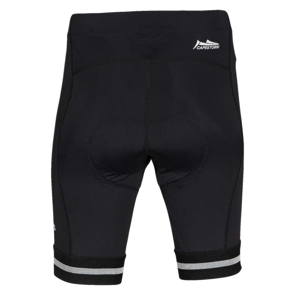 Capestorm Women's Rival Cycling Short, product, variation 3