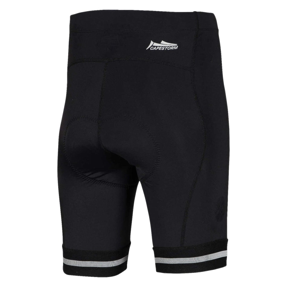 Capestorm Women's Rival Cycling Short, product, variation 4