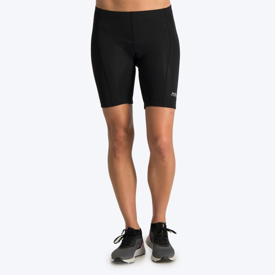 Capestorm Women's Contend Cycling Short, product, variation 2