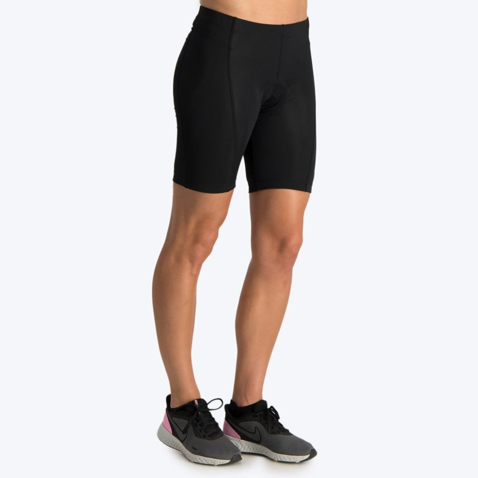 Capestorm Women's Contend Cycling Short, product, variation 3