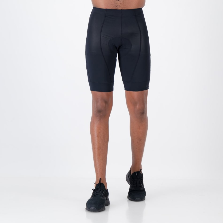 First Ascent Men's Domestique Pro Cycling Short, product, variation 1