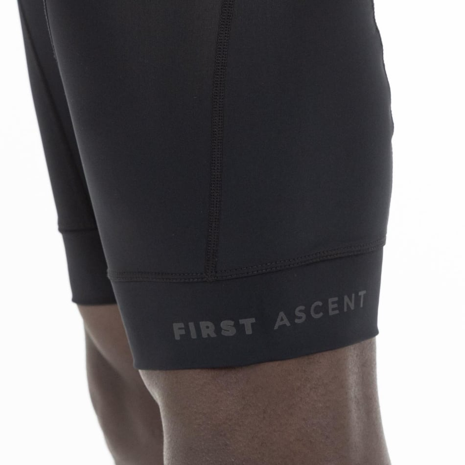 First Ascent Men's Domestique Pro Cycling Short, product, variation 6