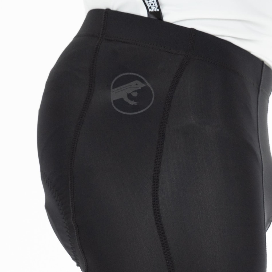 First Ascent Men's Domestique Pro Cycling Short, product, variation 7