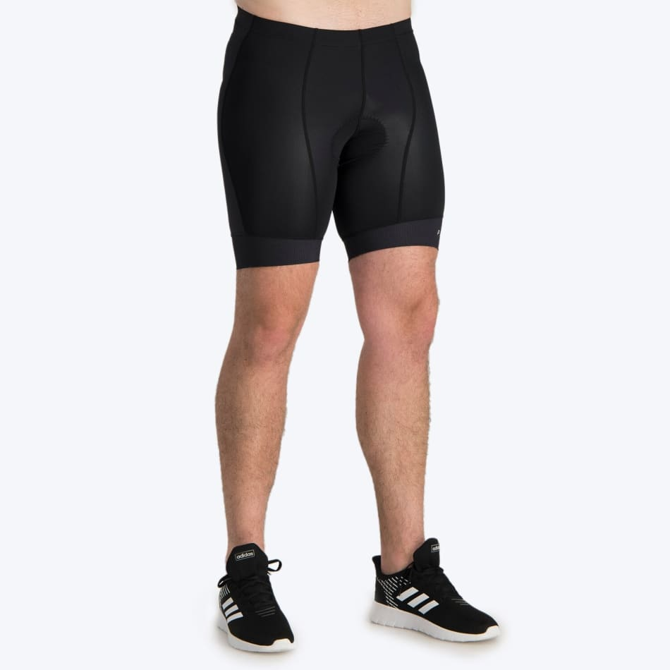 First Ascent Mens Pro Elite Cycle Short, product, variation 4