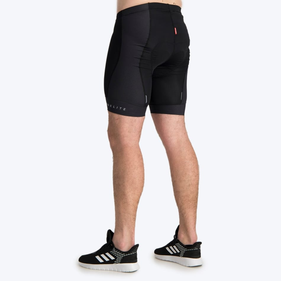 First Ascent Mens Pro Elite Cycle Short, product, variation 5