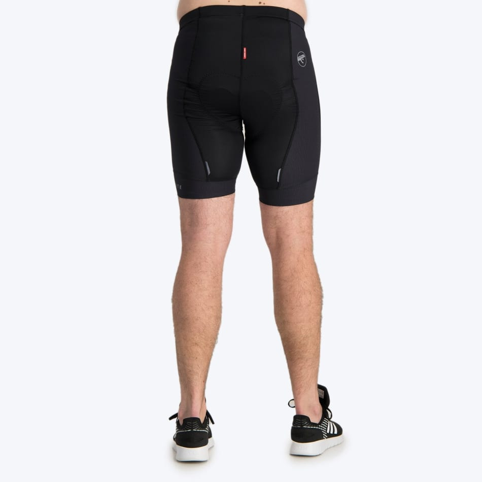 First Ascent Mens Pro Elite Cycle Short, product, variation 6