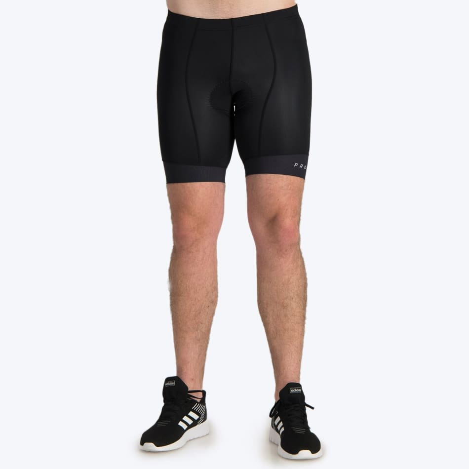 First Ascent Mens Pro Elite Cycle Short, product, variation 2