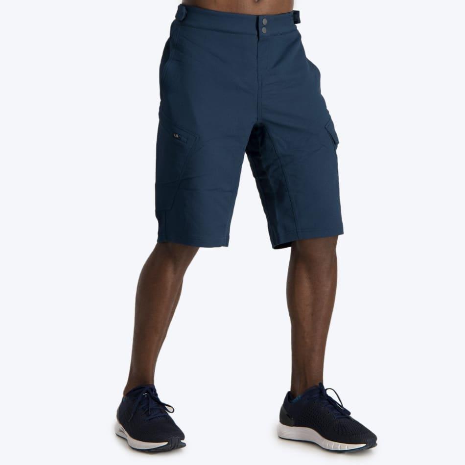 First Ascent Men's Upshift MTB Short, product, variation 3