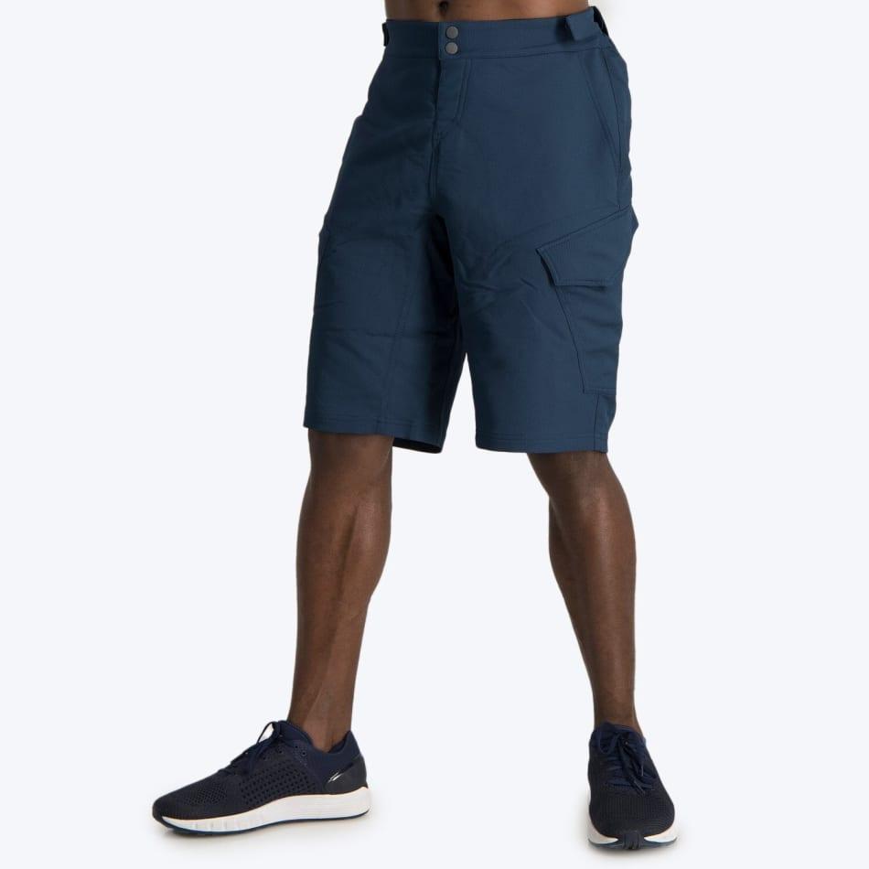 First Ascent Men's Upshift MTB Short, product, variation 4