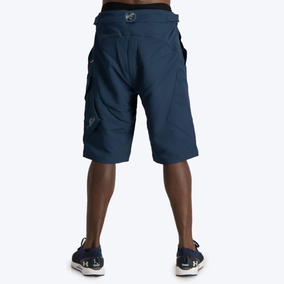 First Ascent Men's Upshift MTB Short, product, variation 5