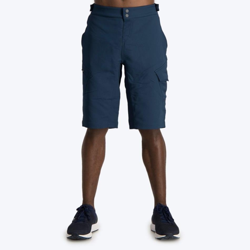 First Ascent Men's Upshift MTB Short, product, variation 2
