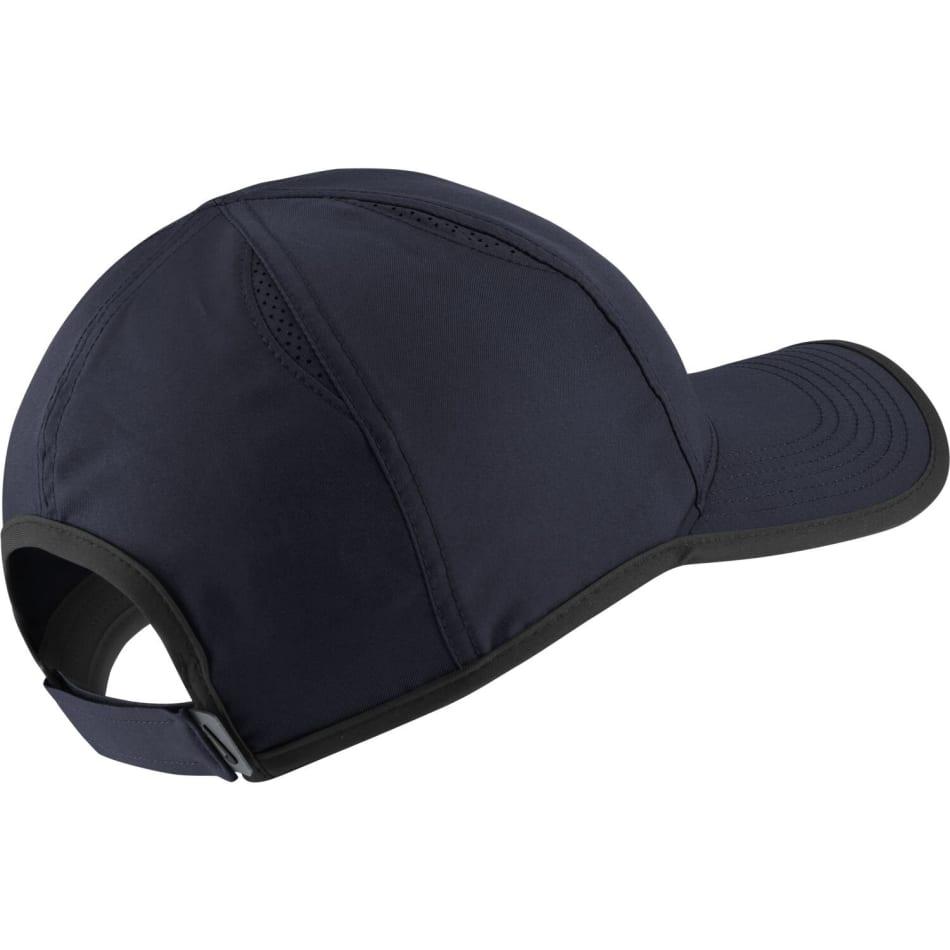 Nike Aerobill Feather Run Cap, product, variation 2