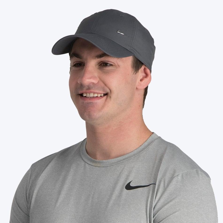 Nike H86 Metal Swoosh Cap, product, variation 2
