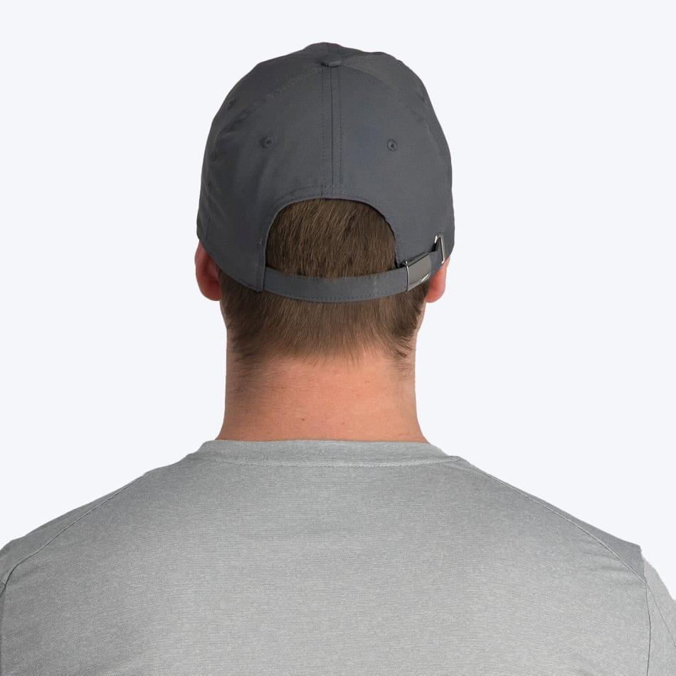 Nike H86 Metal Swoosh Cap, product, variation 3