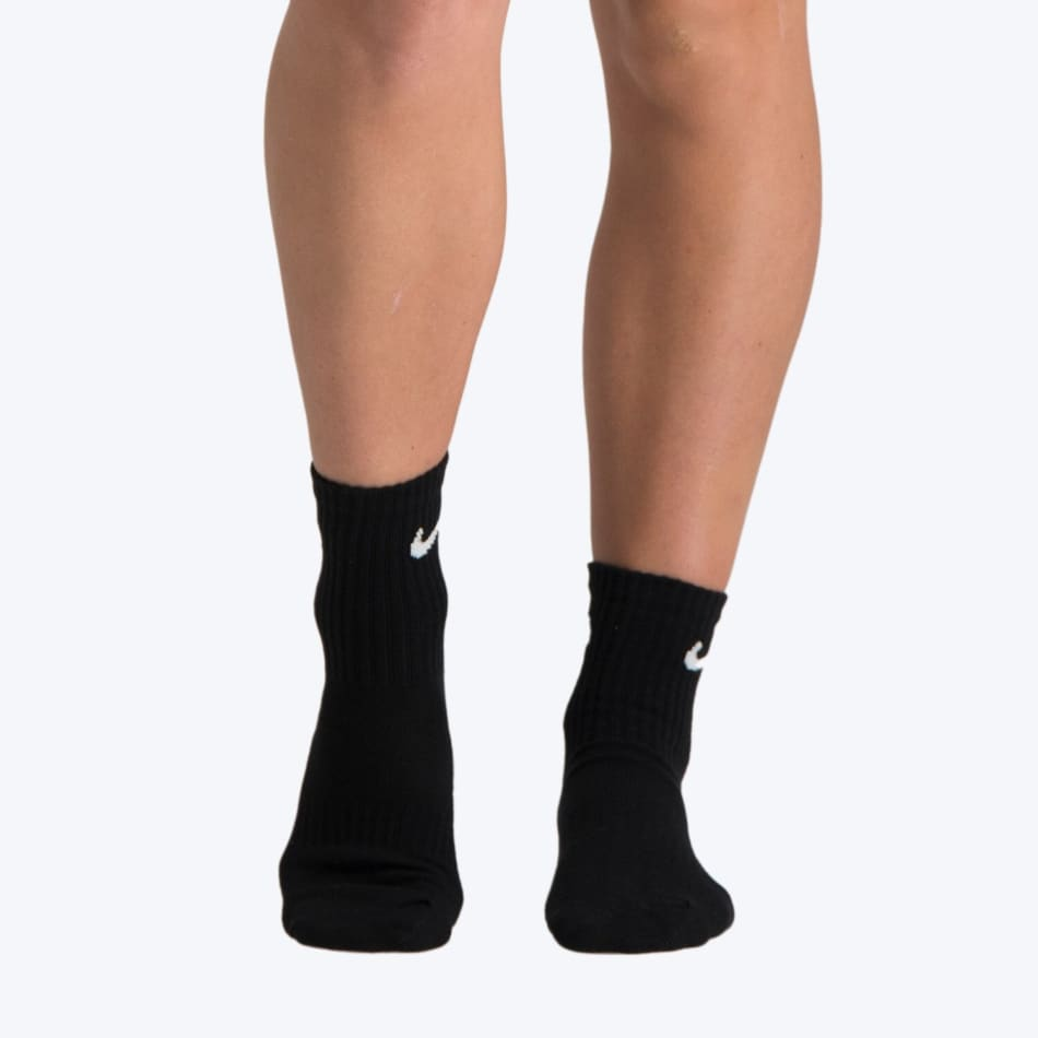 Nike Lightweight Crew Sock 3Pack Size (S), product, variation 2