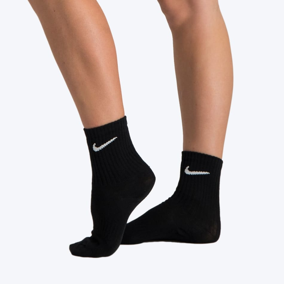 Nike Lightweight Crew Sock 3Pack Size (S), product, variation 3