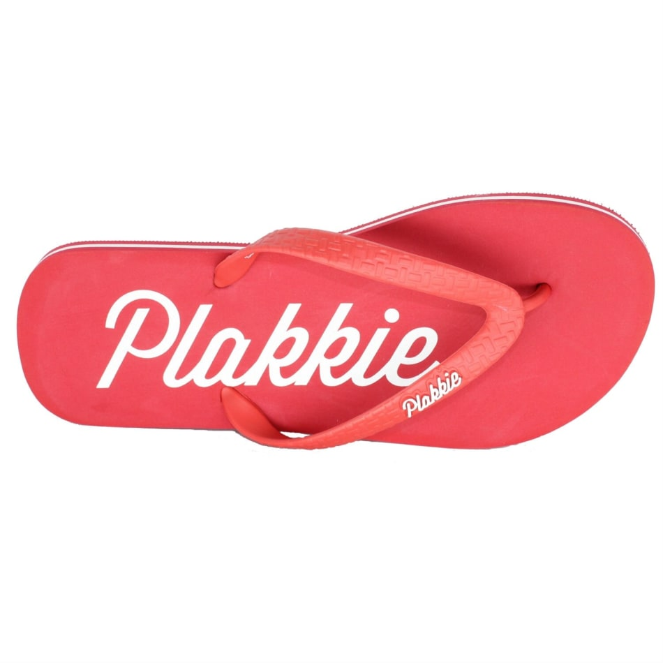 Plakkie Unisex Lookout Sandals, product, variation 1