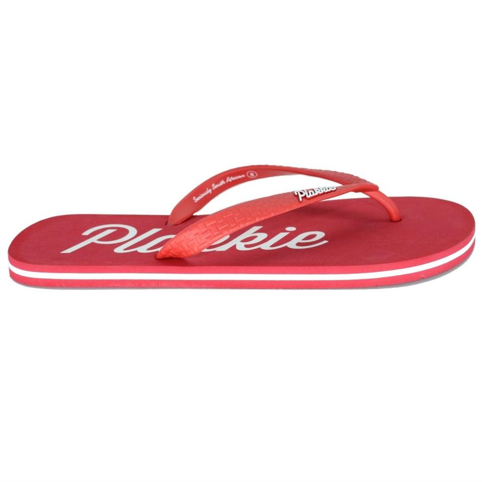 Plakkie Unisex Lookout Sandals, product, variation 2