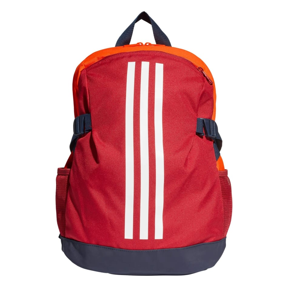 Adidas Power Small Backpack, product, variation 1