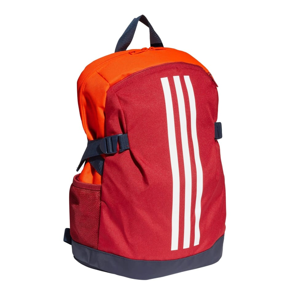 Adidas Power Small Backpack, product, variation 2