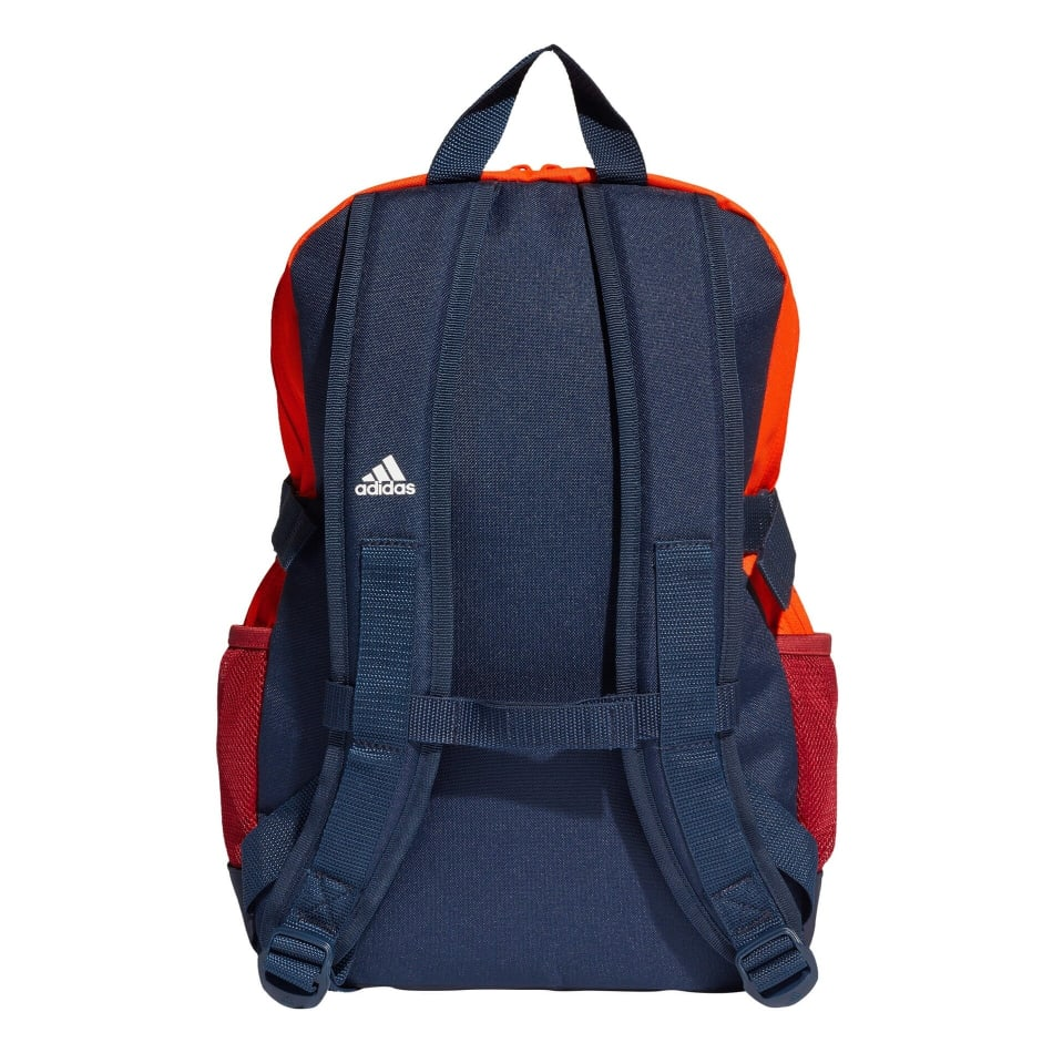 Adidas Power Small Backpack, product, variation 3