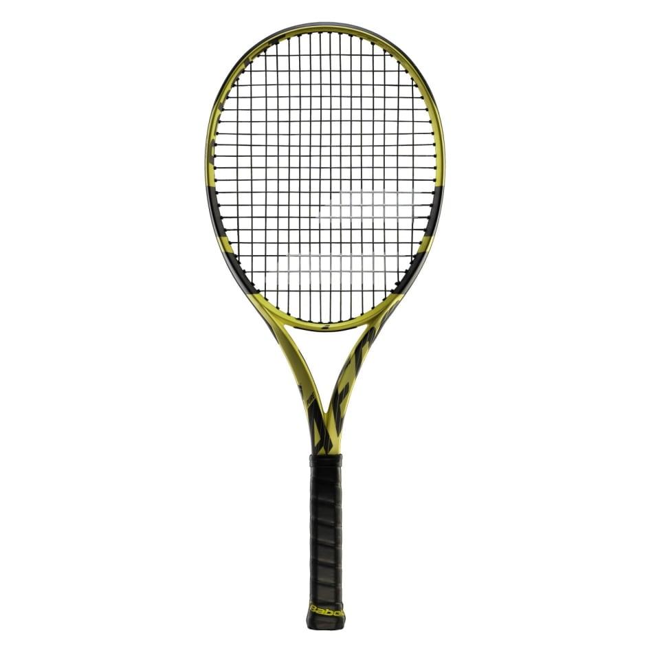 Babolat Pure Aero Tennis Racket, product, variation 1
