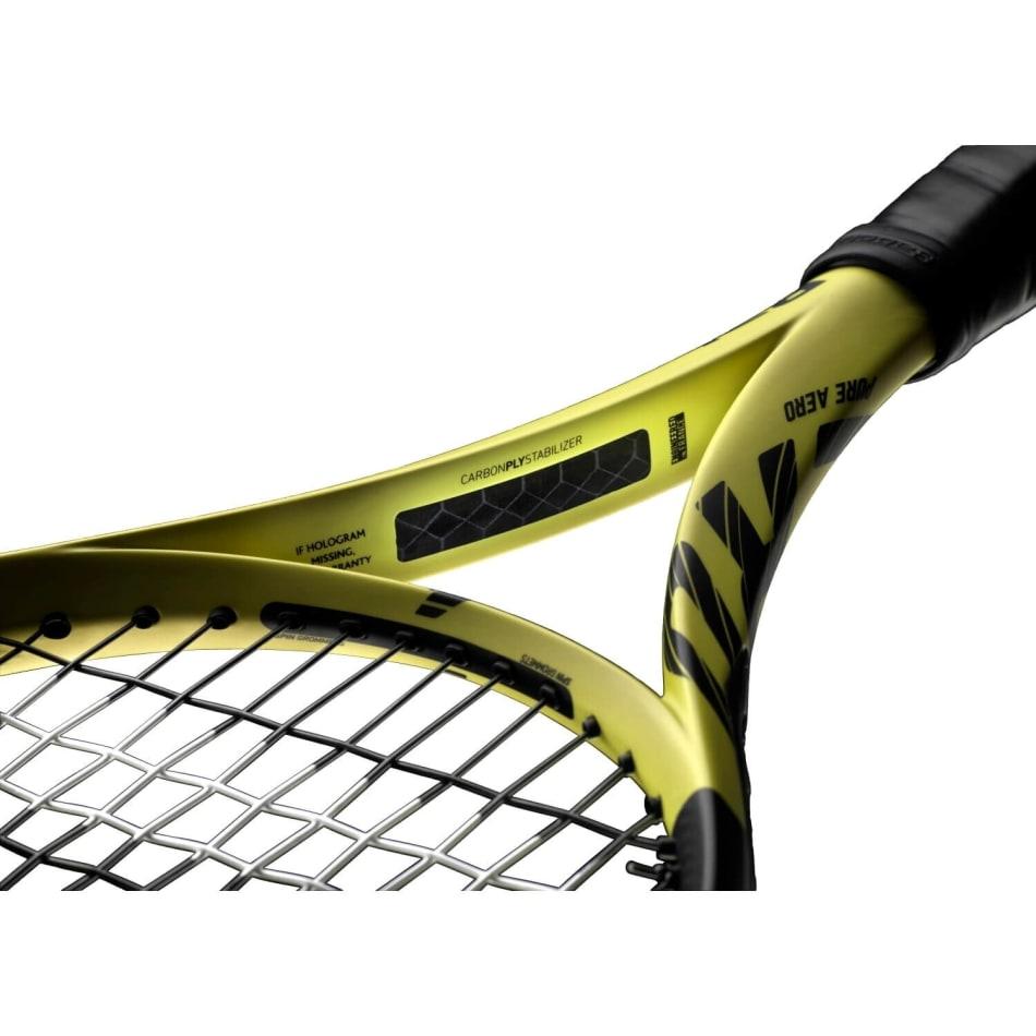 Babolat Pure Aero Tennis Racket, product, variation 3