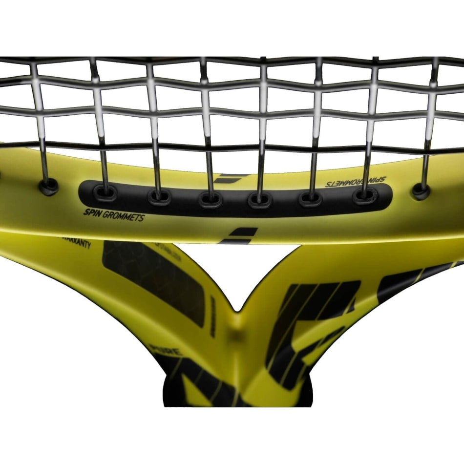 Babolat Pure Aero Tennis Racket, product, variation 4