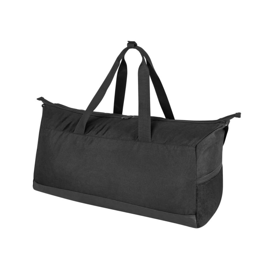 New Balance Medium Duffel Bag, product, variation 2