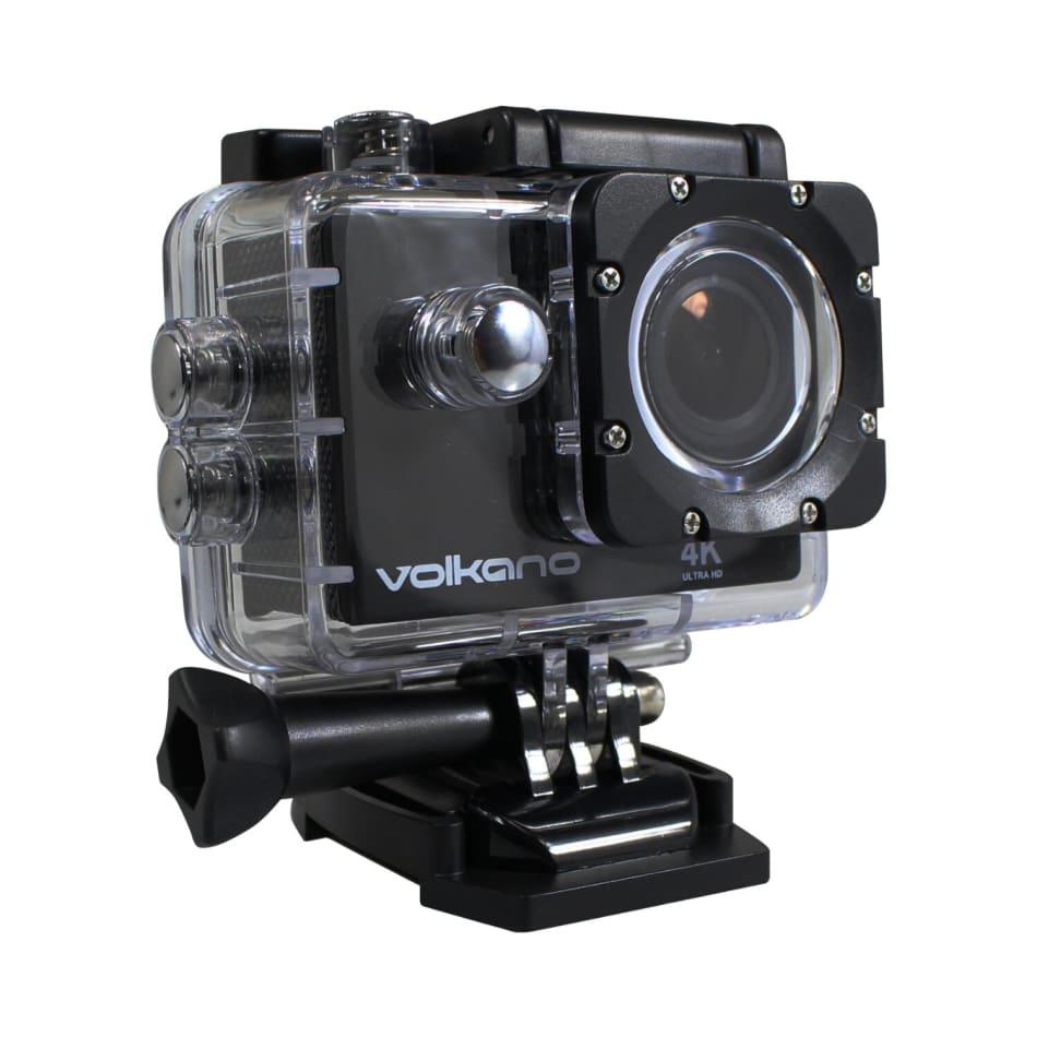 Volkano Extreme Series Action Camera, product, variation 1