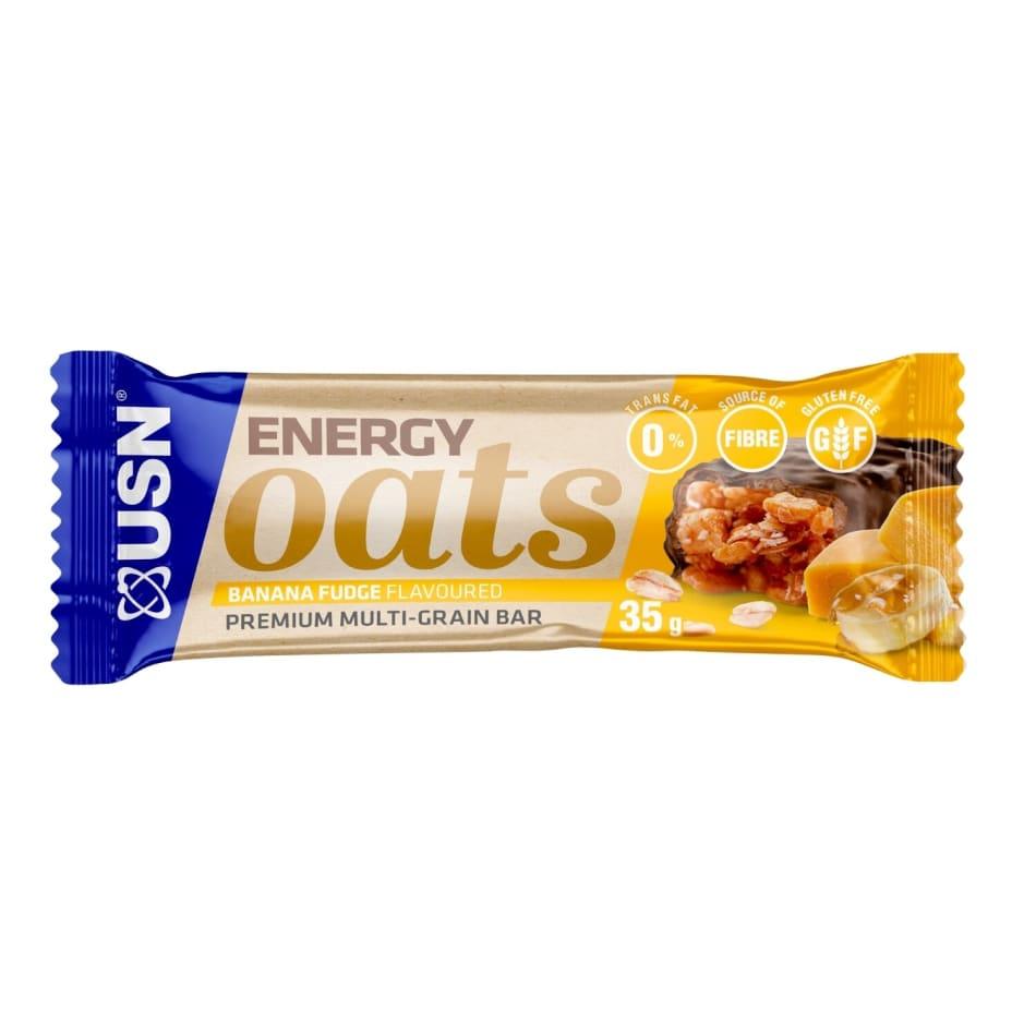 USN Energy Oats Bar, product, variation 1