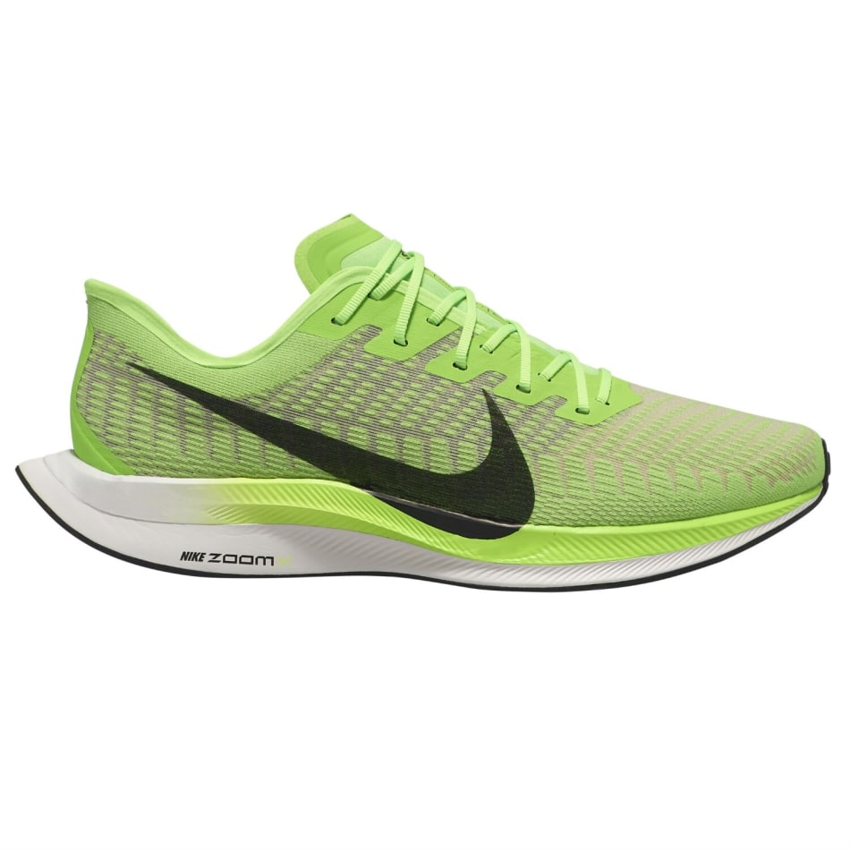 Nike Men's Air Zoom Pegasus Turbo 2 Road Running Shoes, product, variation 1