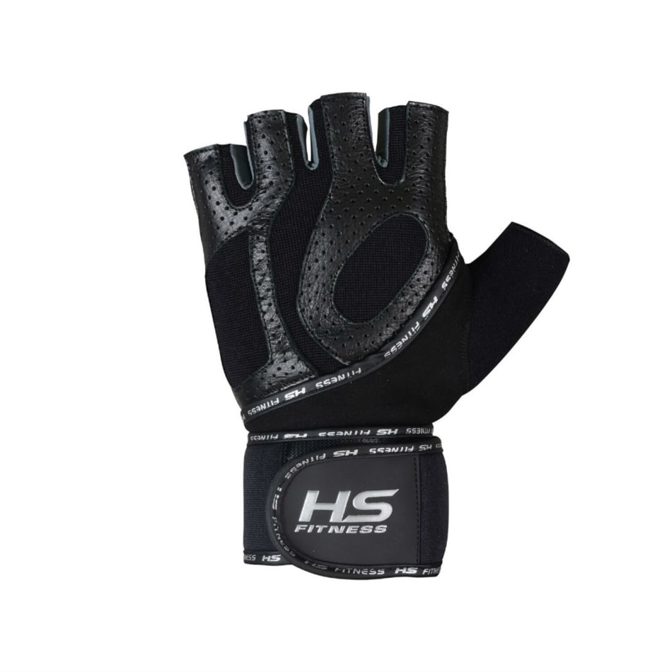 HS Fitness Wrist Wrap Glove, product, variation 3