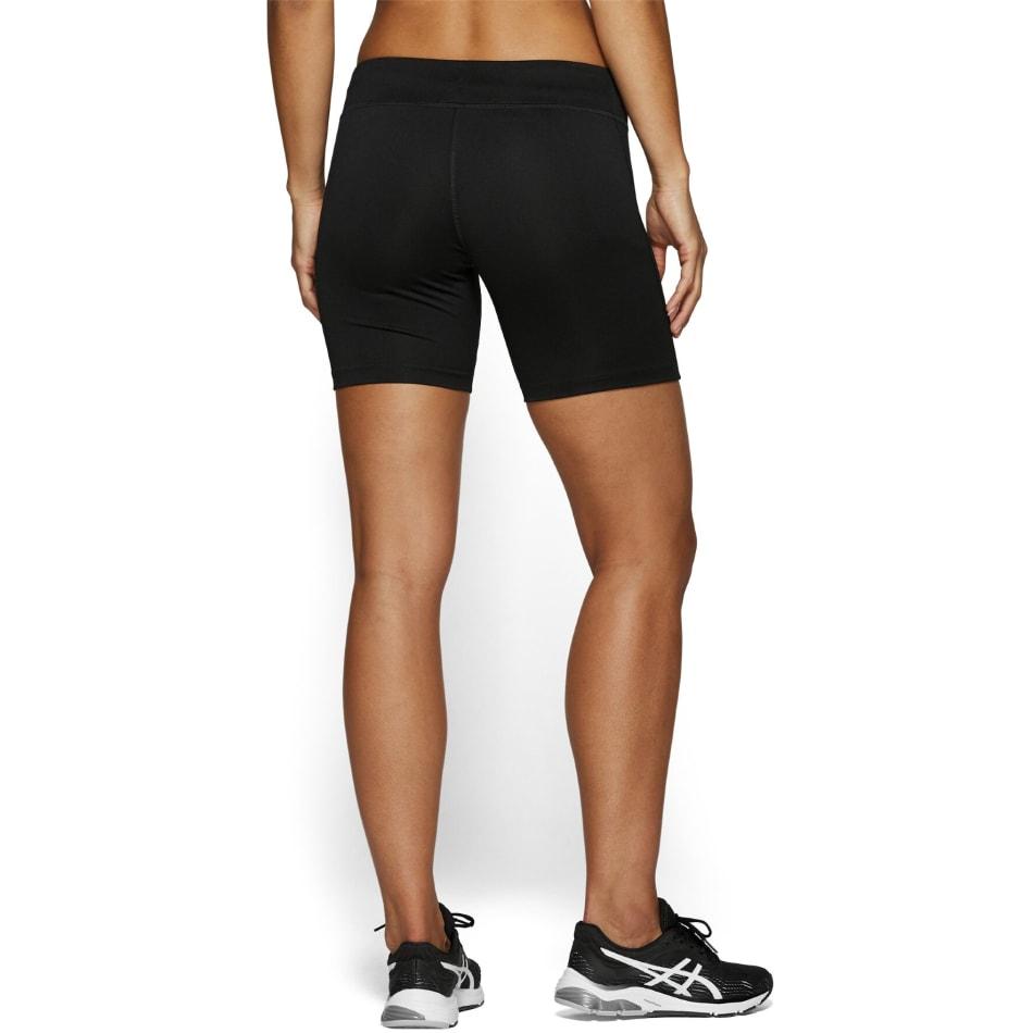 asics Women's Sprinter Run Short Tight, product, variation 3