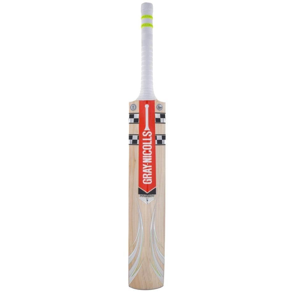 Gray-Nicolls Size 5- PowerBow6X 100 Cricket Bat, product, variation 2